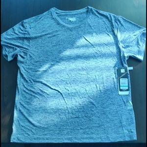 Head athletic workout shirt